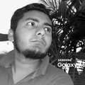 Abdullah Al Noman (@mdnoman1995) Avatar