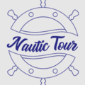 Nautic Tour  (@nautictour) Avatar