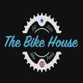 The Bike House  (@thebikehouseuk) Avatar