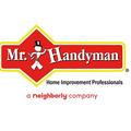 Mr. Handyman of Flower Mound, Lewisville and Dento (@handymanflowermound) Avatar
