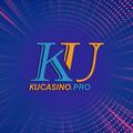 KU Casino nhà cái Kucasino số 1 Việt Nam (@kucasinodotpro) Avatar