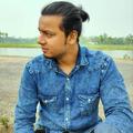 Abu AlRion (@abuallrion) Avatar