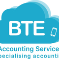 BTE Accounting Services (@bteaccountingservices) Avatar