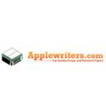 Applewriters (@applewriters) Avatar