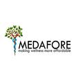 Medafore (@medaforeseo) Avatar
