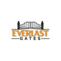 Everlast Gates LLC (@everlastgates) Avatar