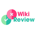 Wiki Review (@wikireviewnet) Avatar