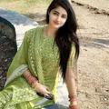 fatima malik (@etsaydaraz45) Avatar