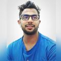 Ashik Ahammed (@ashikiahammed) Avatar