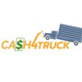 cash 4 truck removal Sydney (@cash4truckremovalsydney) Avatar