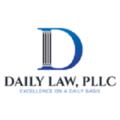 Daily Law, PLLC (@dailylawpllc) Avatar