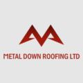 metaldownroofing (@metaldownroofing) Avatar
