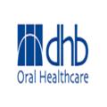 DHB Oral Healthcare Ltd (@dhboralhealth) Avatar