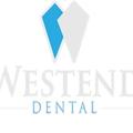 WestEnd Dental (@westenddental01) Avatar