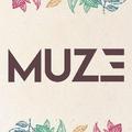 Muze Cacao (@muzecacaoinc) Avatar