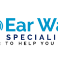 Ear wax Specialist (@earwax121) Avatar