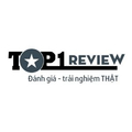 (@top1review) Avatar