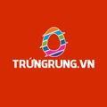 Lăng Quốc Chương Ceo And Founder TrungRung.vn (@langquocchuong) Avatar