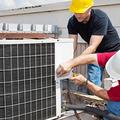 City Plumbing Heating & Cooling (@cityplumbersnj3) Avatar