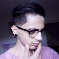 Guilherme Lucas (@eitaguilerme) Avatar