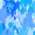 (@moonbird168) Avatar