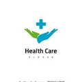 Jawairia  shareef Health (@jawairiahealth) Avatar