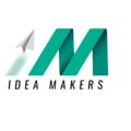 Idea Makers (@ideamakers) Avatar