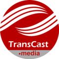 transcast29@gmail.com (@transcast) Avatar