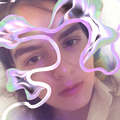 Daria Agadzhanova (@dariaagad) Avatar
