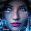 Cyber Soul (@cybersoul) Avatar