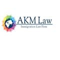 AKM Law (@akmlaw) Avatar