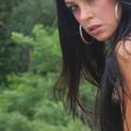 Paula (@paularodrigues) Avatar