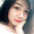 Nguyen Thi Hoa (@nguyenthihoa1) Avatar