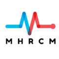 MHRCM  (@marketingmhrcm) Avatar