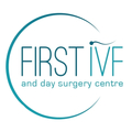 First IVF and Day Surgery Centre (@firstivf) Avatar