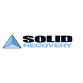 Solid Recovery (@solidrecovery) Avatar
