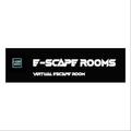 @escaperoomsuksandor Avatar