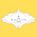 The Dressing Room (@thedressingroom) Avatar