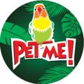 Petme (@petme000) Avatar