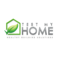 Test My Home Sedona   Air, Water and Mold Inspecti (@testmyhomesedona) Avatar