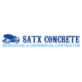 SATX Concrete Contractors (@satxconcrete2) Avatar