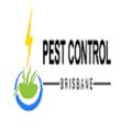 Cockroach Control Brisbane (@cockroachcontrolbrisbane9) Avatar