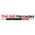Thế Giới Mercedes (@thegioimercedes) Avatar