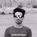 S (@sojibsoren) Avatar