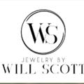 jewelrybywillscott (@jewelrybywillscott) Avatar