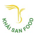 Khải San Food (@khaisanfood) Avatar