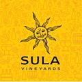 Sula Vine (@sulavineyards) Avatar