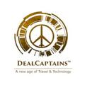 (@dealcaptains) Avatar