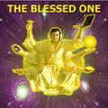 Vahid AZADEGAN (@the_blessed_one) Avatar