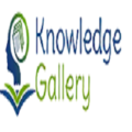 Knowledge Gallery (@knowledgegallery) Avatar